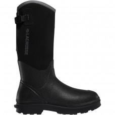 LaCrosse Alpha Range Muck Boot