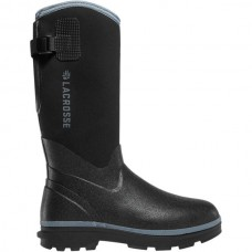 LaCrosse Alpha Range Muck Boot for Women