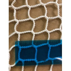 "1"" Knotless Netting"