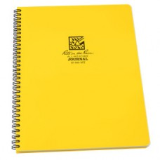 "Rite in the Rain Maxi-Notebook (8 1/2"" x 11"")"