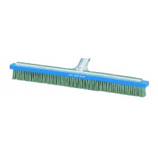 Stainless Steel Algae Brush