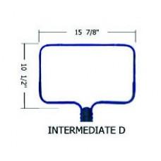Duraframe Intermediate D Dipnet