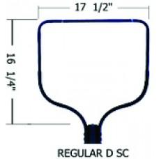 Duraframe Regular D SC Dipnet