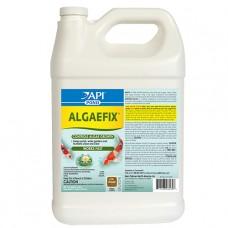 Algaefix 128 oz