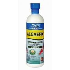 Algaefix 16 oz