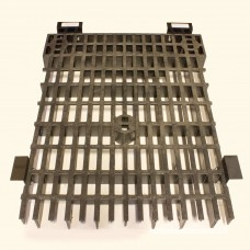 Medium Rock Grate for AquaFalls