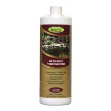 All Season Liquid Bacteria, 32 oz