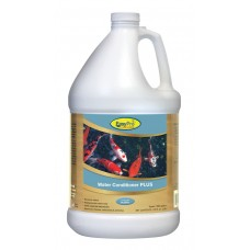 Water Conditioner Plus, 1 Gallon