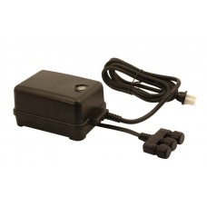 Transformer for Low Voltage Lighting, 45 W, Photo Eye