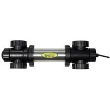 UV Clarifier, 35 Watt Commercial