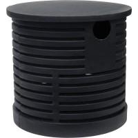 Medium Pump Vault