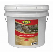 Rock and Waterfall Cleaner, 25 lbs