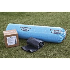 Firestone Pond Liner 10' Wide