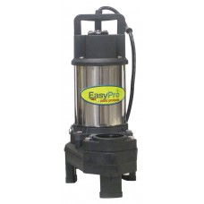 TH Stainless Steel Submersible Pump, 3100 GPH