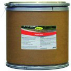 Pond Vive, 100 lb Drum, Loose Powder with an 8 oz Scoop