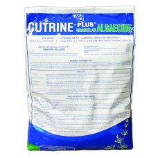 Cutrine Plus Granular, 30 lb bag