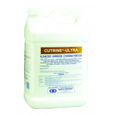 Cutrine Ultra Liquid, 2.5 Gallons
