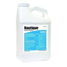 Nautique - 2.5 Gallon