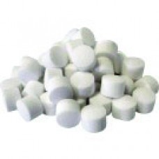 Sludge Remover Pellets, 25 lb pail