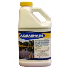 Aquashade, 1 gallon
