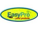 Easy Pro