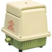 Linear Piston Compressor Repair Kit for 45 Watt
