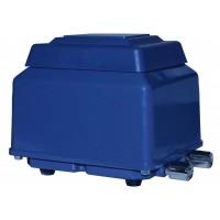 Stratus KLC Linear Diaphragm Compressor 23 Watt