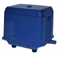 Stratus KLC Linear Diaphragm Compressor 60 Watt
