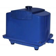 Stratus KLC Linear Diaphragm Compressor 112 Watt