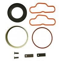 "Rocking Piston Compressor ""SRC series"" 1/4 HP Repair Kit"