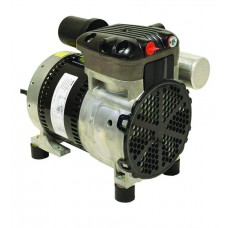Stratus Rocking Piston Compressor, 1/2 HP