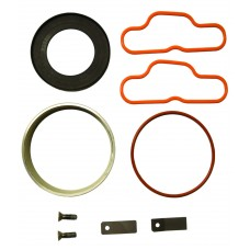 Repair Kit for Stratus Rocking Piston Compressor, 1/4 HP