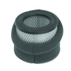Regenerative Blower 1/8, 1/3, 1/2 HP Replacement Filter Cartridge