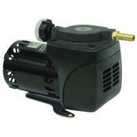 Diaphragm Air Compressor 1/20 HP