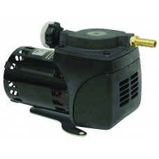 Diaphragm Air Compressor 1/20 HP