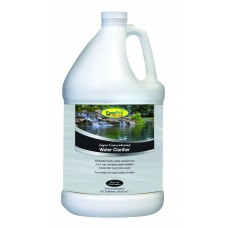 Super Concentrated Water Clarifier - 1 Gallon