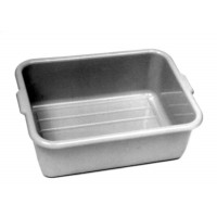 """Commercial Tote Tray 5"""" Depth"""