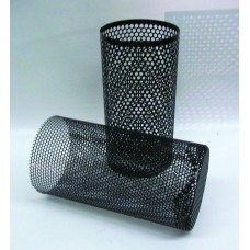 FRESH-FLO Replacement Carbon Steel Screen