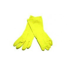 All Purpose Latex Glove (Dozen)