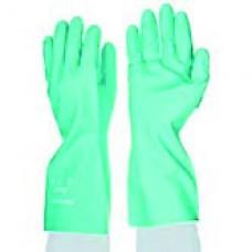 Nitrile Glove Per Dozen