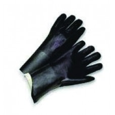 All Purpose PVC Glove