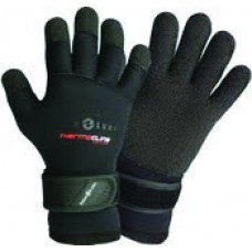 Kevlar Divers Glove