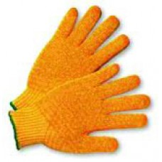 Knit Sure Grip Gloves