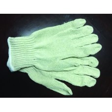 Cotton Blend Glove Liners