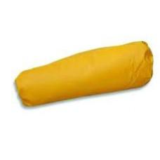 Protective Urethane Sleeve