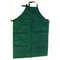 High Quality Bib Apron, Medium Size