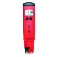 Hanna Instruments Waterproof Electronic pH PenTester