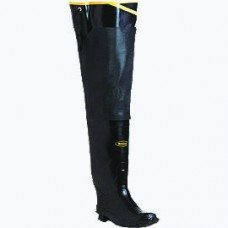 LaCrosse Steel Toe Commercial Grade Hip Boot
