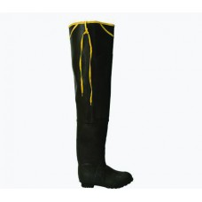 LaCrosse Commercial Grade Hip Boot