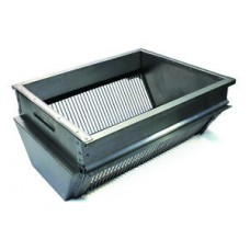 Minnow Floating Fish Grader Box - Small